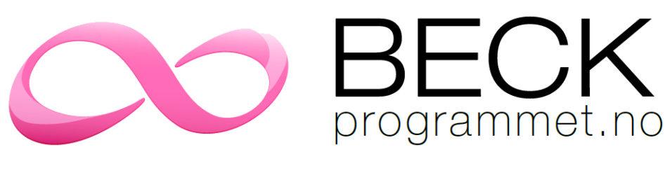 Velkommen til BECKprogrammet